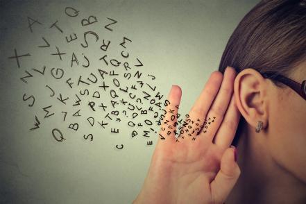 Fül nagyothallás műtét