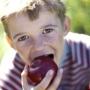 gyerek, vitamin,  vitaminszükséglet